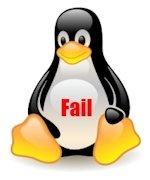 Descubierto un troyano en Linux