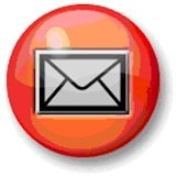 eMailaya 4.0.0