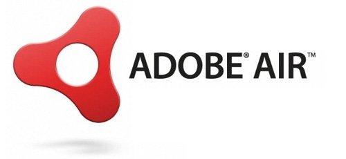 Sácale partido a Adobe Air