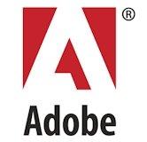Parche seguridad Adobe