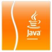 Aplicaciones Java