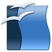 OpenOffice Linux