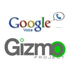 Google Gizmo5