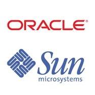 MySQL Sun Oracle