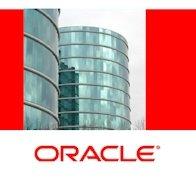 Parches Oracle