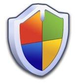 Zero Day Microsoft