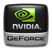 GeForce Driver 258.96