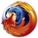 Actualización Mozilla