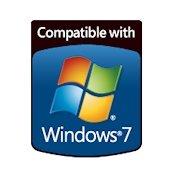 Truco Windows 7
