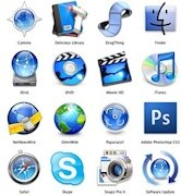 Personalizar Mac