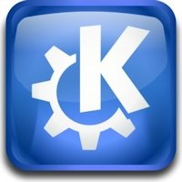 KDE 4.5