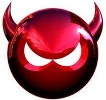 Los antivirus sólo detectan el 19% del software malicioso