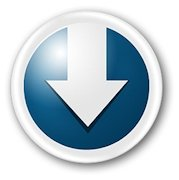 Orbit Downloader 4.0.0.3