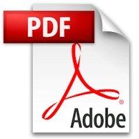 Adobe Reader recibe un ataque