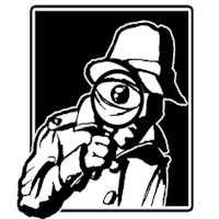 Software espía para PC