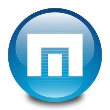 Actualización Maxthon