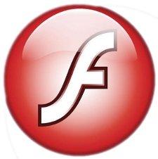 Problema seguridad Adobe