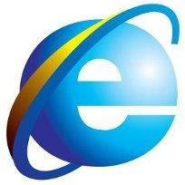 Truco Para Acelerar Internet Explorer 8 y 9