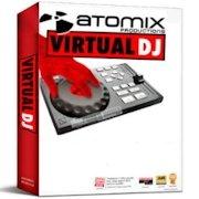 Como configurar Virtual DJ