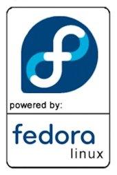 Arranque Fedora