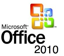 Office 2010 beta