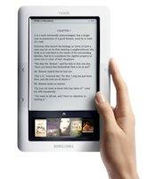 Programas para leer eBooks