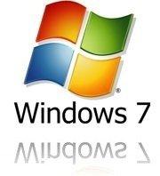Aniversario Windows 7