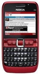 Software para teléfonos móviles