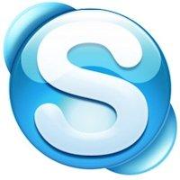 Skype 25 millones usuarios