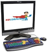 Niños Software