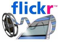 FlickrExport