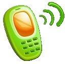 Consigue un tono para tu móvil totalmente personalizado