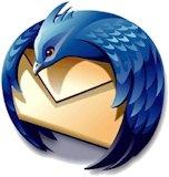 Truco Thunderbird