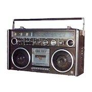 Grabar la radio