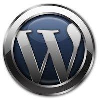 WordPress 3.0.4