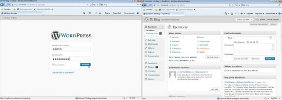 WordPress9