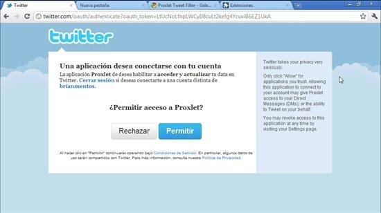 Proxlet3