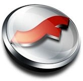Ya disponible Flash Player 10.2 con soporte Stage Video