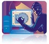 Consejos para la protección de datos personales