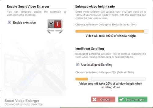 Smart Video5