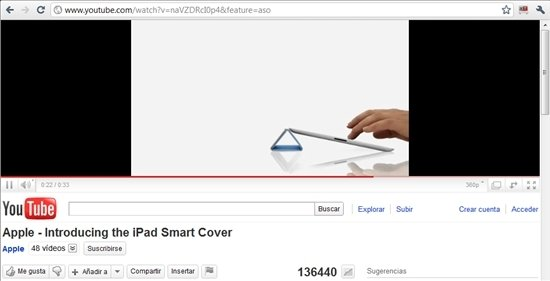 Smart Video8