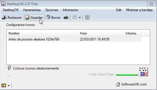 DesktopOK1