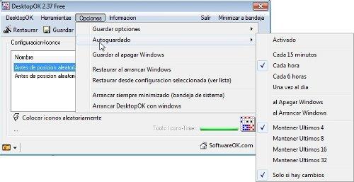 DesktopOK3