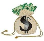 Loterías y apuestas: acierta la combinación ganadora