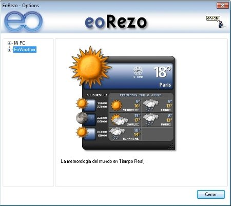eoWeather3