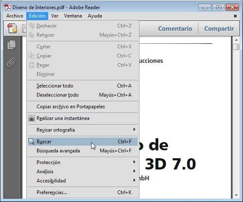 Adobe Reader1