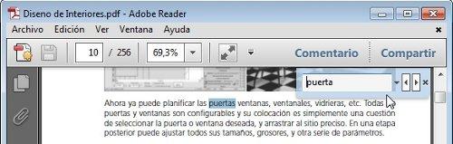 Adobe Reader2