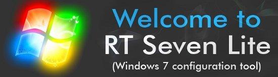 RT Seven1