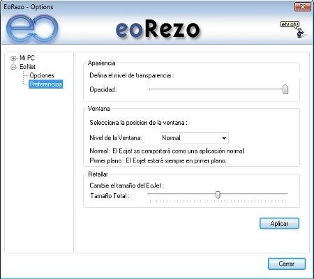 eoNet6