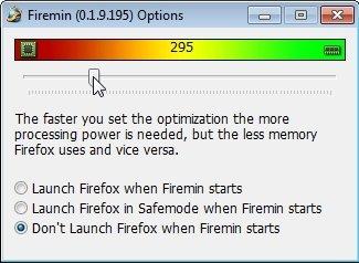 Firemin 3